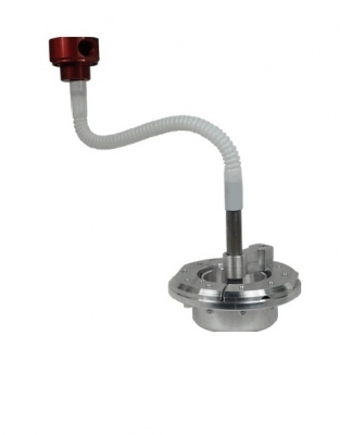 SUMPS / SUCTION TUBES