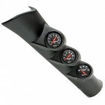 GAUGES / RELATED