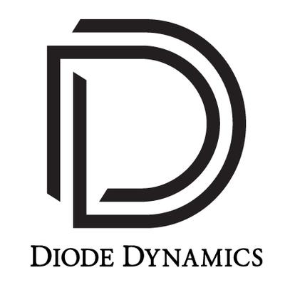 DIODE DYNAMICS LLC