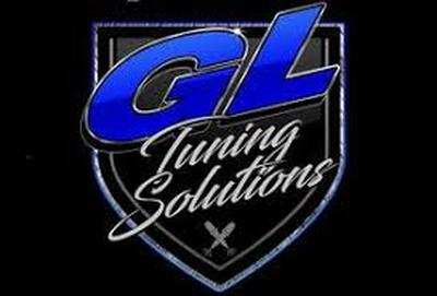 GL TUNING SOLUTIONS (GORDON LINDAMOOD)
