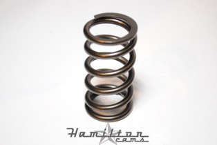 HAMILTON CAMS 07-s-007 4BT SPRINGS AND RETAINERS