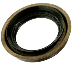 NP271 / NP273 FRONT AND REAR OUTPUT SHAFT SEAL
