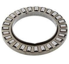 NV4500 Input to 3-4 Hub Thrust Bearing