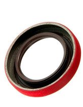 NV4500 OUTPUT SHAFT SEAL