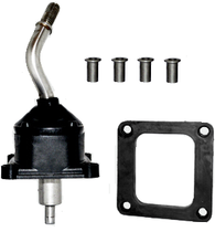 NV4500 SHIFTER STUB KIT