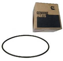 CUMMINS 3969698 P7100 ORING SEAL (TIMING CASE SEAL) (94-98)