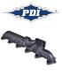 PDI 3466CR T3 MANIFOLD (03-07 CUMMINS)