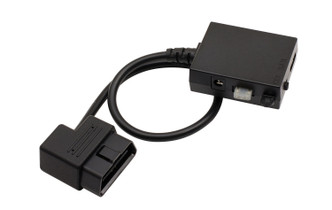 BULLY DOG TECHNOLOGIES 40400-105 Universal OBD Block for WatchDog and GT