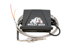 BULLY DOG TECHNOLOGIES 40384  Sensor Docking Station w/Pyrometer Probe