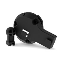 BULLY DOG TECHNOLOGIES 30605 GTX Gauge Pod Mount Adapter Black