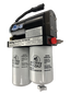 AIRDOG A6SPBF266 AIRDOG II-4G, DF-100-4G AIR/FUEL SEPARATION SYSTEM 2008-2010 FORD 6.4L POWERSTROKE (STOCK TO MODERATE)
