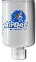 AIRDOG WS100 REPLACEMENT WATER SEPARATOR FOR USE ON AIRDOG AIR/FUEL SEPARATION SYSTEMS