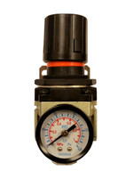 KLEINN HORNS 1150 150 PSI Inline Regulator