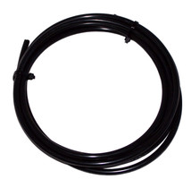 "KLEINN HORNS 25014-2 24 Ft - 1/4"" Air Line"