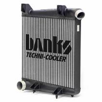 BANKS 25984 Intercooler System 08-10 Ford 6.4L