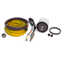 BANKS 64009 Pyrometer Kit W/Probe 55 Foot Lead Wire