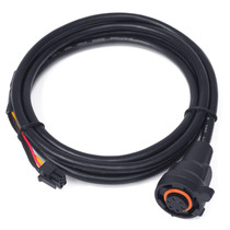 BANKS 61301-20 B-Bus Starter Cable for iDash 1.8