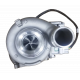 STAINLESS DIESEL 2013-2018.5 BLADE STOCK CUMMINS REPLACEMENT HE351VE VGT TURBOCHARGER