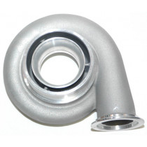 STAINLESS DIESEL, S400 RACE COVER