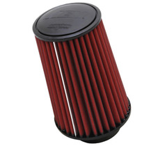 AEM INDUCTION SYSTEMS 21-3059DK AIR FILTER; 4IN. X 9IN. X 1IN. DRYFLOW