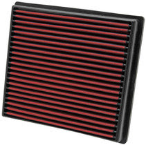AEM INDUCTION SYSTEMS 28-20056 DRYFLOW AIR FILTER FOR 1994-2002 DODGE 5.9L CUMMINS