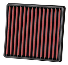 AEM INDUCTION SYSTEMS 28-20385 DRYFLOW AIR FILTER FOR 2008-2021 FORD F-SERIES (SEE APPLICATIONS)