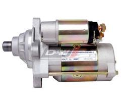 D&W DIESEL 121-450-0001 NEW STARTER 04-10 POWERSTROKE