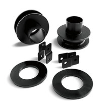READYLIFT 66-2095 2.5 INCH FRONT LEVELING KIT FOR 2005-2010 FORD SUPER  DUTY 4WD