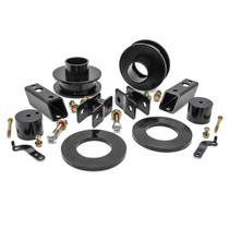 """READYLIFT 66-2725 2.5"""" FRONT LEVELING KIT - FORD SUPER DUTY 4WD 2011-2021"""