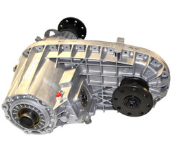 ZUMBROTA YZLABH-60 NP273 Transfer Case for Ford 07-10 F250 And F350 Super Duty 34 Spline Input