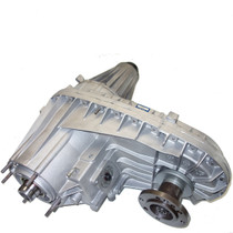 ZUMBROTA YZLABH-64 NP273 Transfer Case for Dodge 07-12 Ram 3500 Cab Chassis