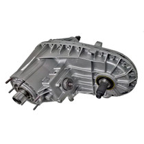 ZUMBROTA YZLABH-69 NP271 Transfer Case for Ford 08-10 F250 And F350 34 Spline Input