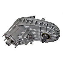 ZUMBROTA YZLABH-70 NP271 Transfer Case for Ford 07-09 F250 And F350 w/Bolt On Rear Yoke