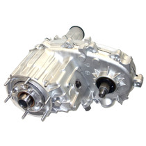 ZUMBROTA YZLABH-152 NP241 Transfer Case for Dodge 88-93 W150 And W250