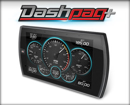 SUPERCHIPS 30601 Dashpaq + for Dodge/RAM Gas Vehicles up to 14