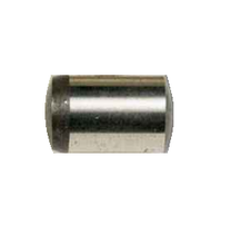 INTERSTATE MCBEE M-3900257 KILLER DOWEL PIN 89-02 CUMMINS