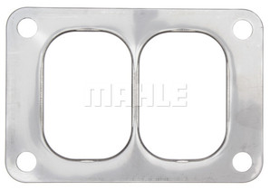 MAHLE G32761 T6 GASKET (DIVIDED)