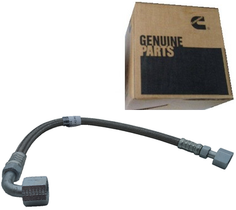 CUMMINS 4935577 TURBO OIL SUPPLY LINE (03-11 CUMMINS)