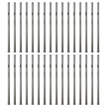 XTREME DIESEL PERFORMANCE XD322 3/8 Inch Street Performance Pushrods 11-19 Ford 6.7L Powerstroke XD322