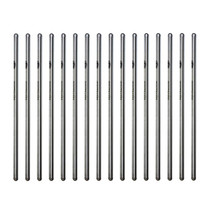 XTREME DIESEL PERFORMANCE XD320 11/32 Inch Street Performance Pushrods 03-10 Ford 6.0L/6.4L Powerstroke XD320