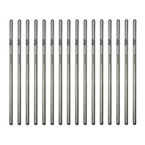 XTREME DIESEL PERFORMANCE XD321 3/8 Inch Street Performance Pushrods 94-03 Ford 7.3L Powerstroke XD321