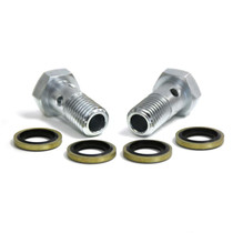 XTREME DIESEL PERFORMANCE XD271 Banjo Bolt Upgrade Kit 03-07 Ford 6.0L Powerstroke XD271