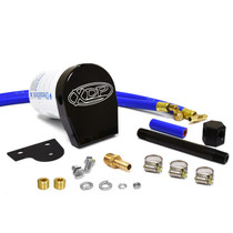 XTREME DIESEL PERFORMANCE XD192 Coolant Filtration System 11-16 Ford 6.7L Powerstroke XD192