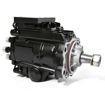 XTREME DIESEL PERFORMANCE XD191 VP44 Injection Pump 98.5-02 Dodge 5.9L Cummins 80-100 HP H.O. Xtreme VP44 XD191