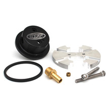 XTREME DIESEL PERFORMANCE XD182 Fuel Tank Sump One Hole Design Most Diesel Fuel Tanks XD182
