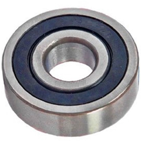 SOUTH BEND 1635-2RS HEAVY DUTY PILOT BEARING (UNIVERSAL)