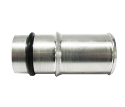 VP MAX OIL DRAIN FITTING 7/8""