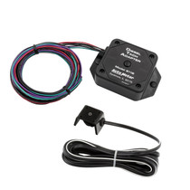 AUTOMETER 9112 RPM SIGNAL ADAPTER FOR DIESEL ENGINES