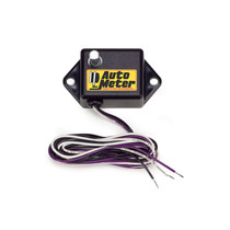 AUTOMETER 9114 MODULE, DIMMING CONTROL, FOR USE WITH LED LIT GAUGES (UP TO 6)