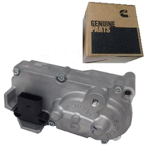 CUMMINS 5601240NX RECON TURBO ACTUATOR (13-18 CUMMINS)